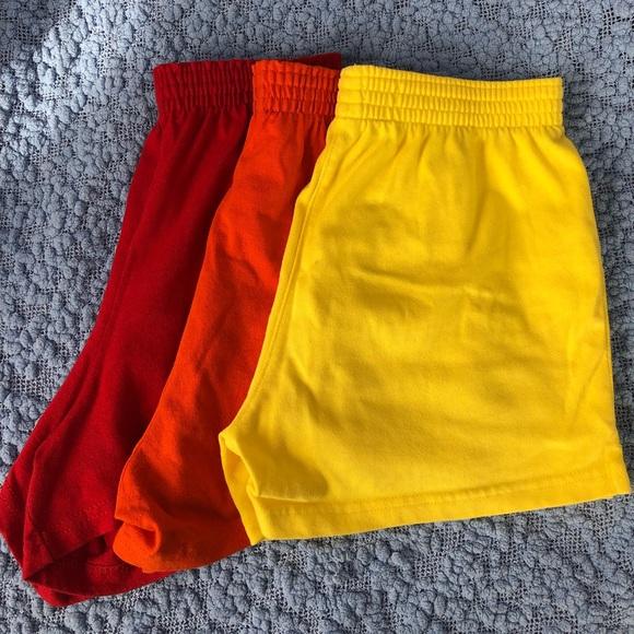 Soffe Pants - Soffe shorts bundle